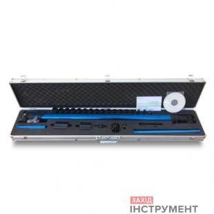 Набір для вимірювання геометрії кузова автомобіля PTP-Gauge