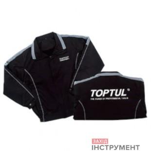 Куртка TOPTUL (XL)