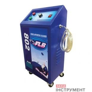 Очищувач повітря озонатор
