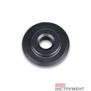 Запасний ніж дотруборіза SEAC2867 d19мм