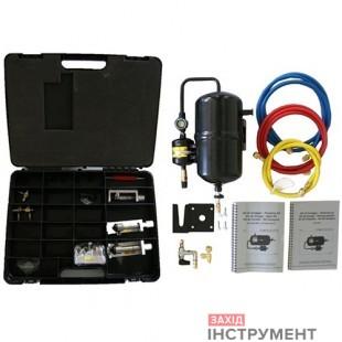 Комплект для промивання системи кондиціонування (для AC690PRO) SP00101174810