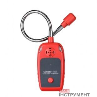 Детектор горючих газів (10% LEL) WINTACT WT8820